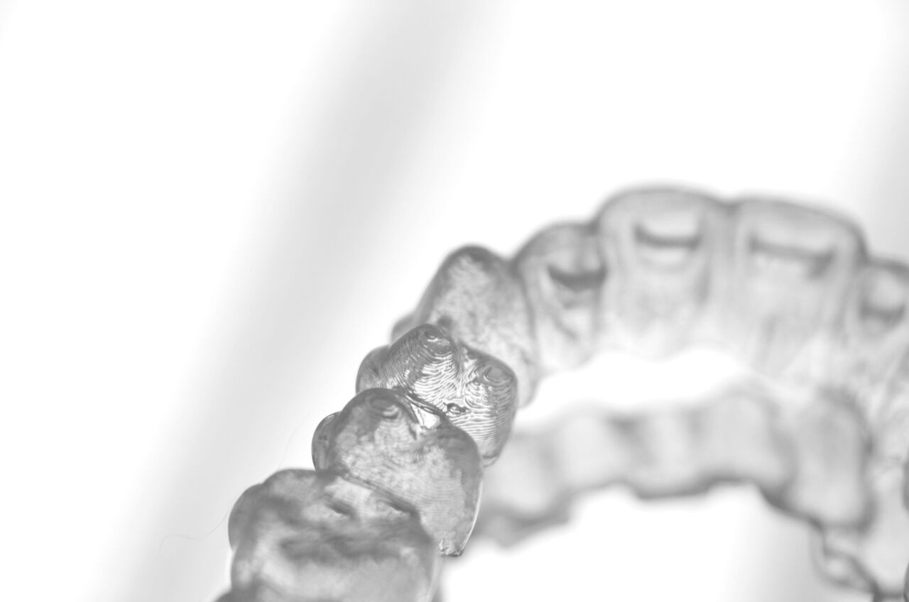 orthodontics in melbourne city collins street