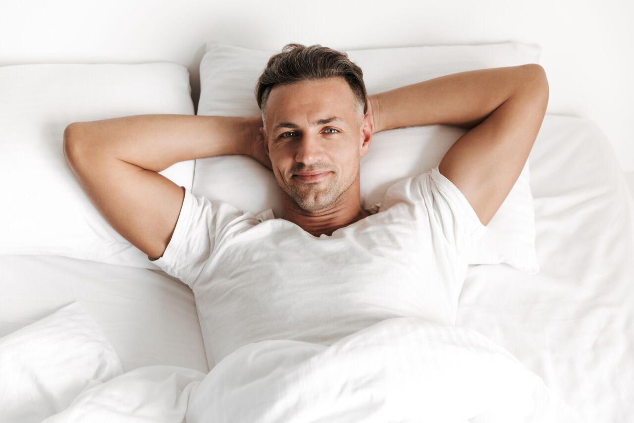 sleep apnea melbourne