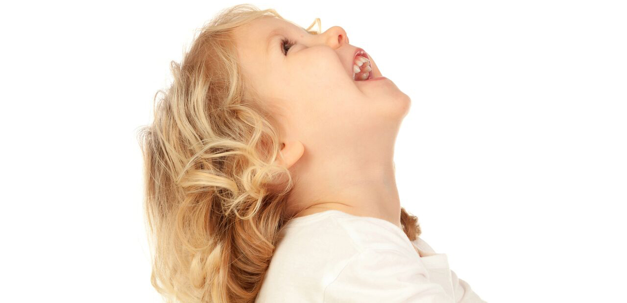 teeth whitening dentist melbourne