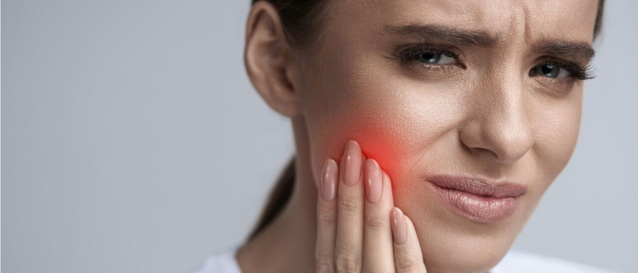 wisdom teeth removal melbourne
